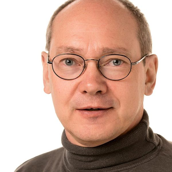Arwed Schmidt
