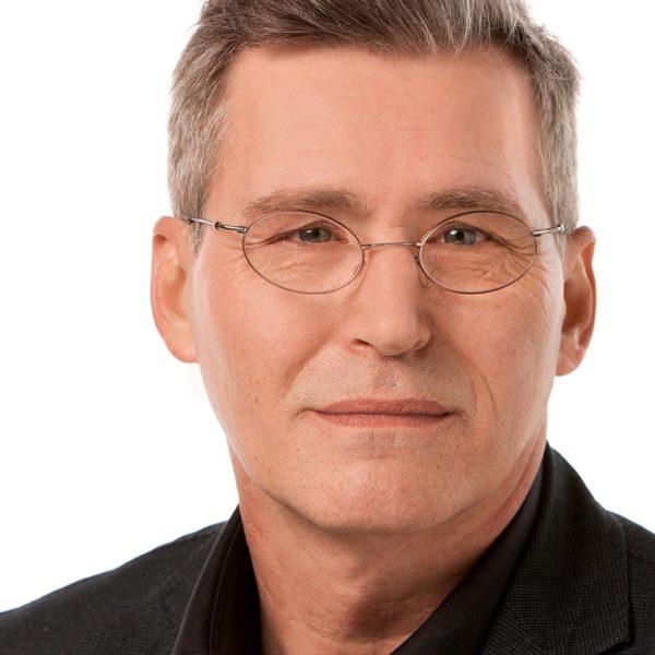 Christian Lehnherr