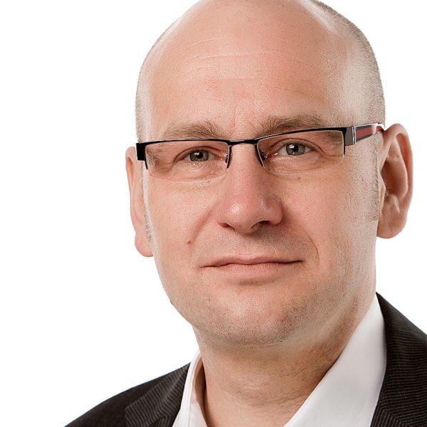 Mirko Gründler