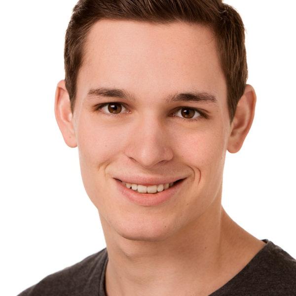 Samuel Mannhart