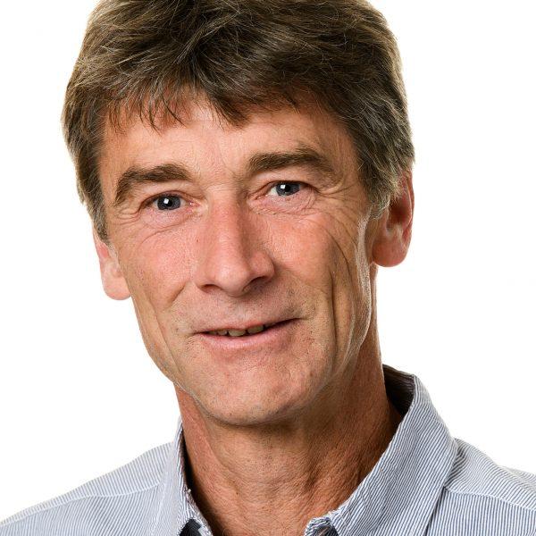 Matthias Gartmeier
