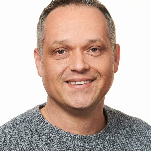 Michael Doncic